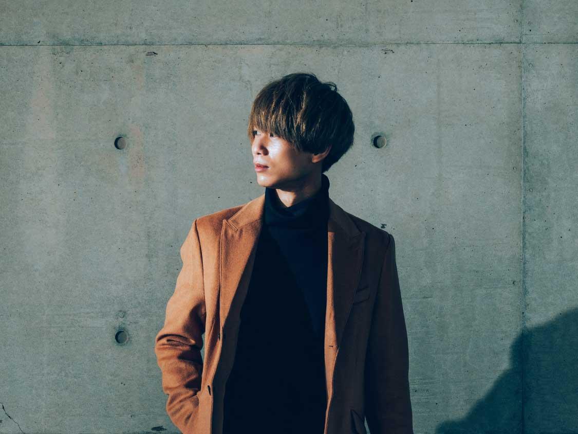 代表取締役村田の画像